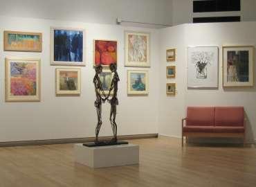 Annual Exhibition 2005