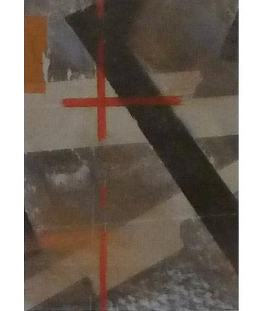 Thumbnail image of Steve Wenham - War And Peace