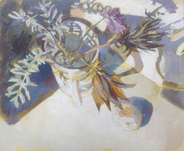 Thumbnail image of Lesley Brooks - Coastal Themes