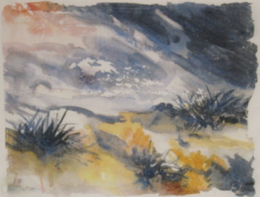 Thumbnail image of Linda Gleave - LSA ANNUAL EXHIBITION 2016