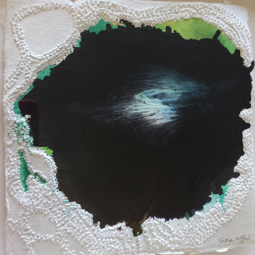 Thumbnail image of Gillian Adair McFarland - Gillian Adair McFarland: LSA Featured Artist Exhibition