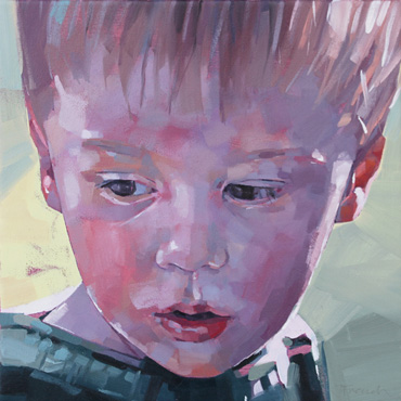 Thumbnail image of Jane French - Browse Artworks - LSA Annual Exhibition 2017