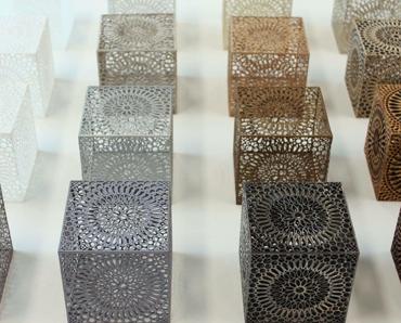 Thumbnail image of Sarah Charlton (LSA Student Award 2017 Winner) - Browse Artworks - LSA Annual Exhibition 2017