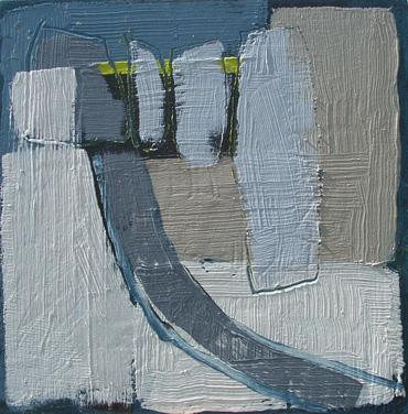 Thumbnail image of Catherine Headley, 'Fougou and Granite' - Open 28