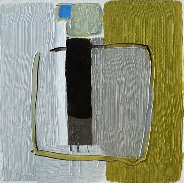 Thumbnail image of Catherine Headley, 'Sea Glimpse', (LCB Depot Prize) - Open 28