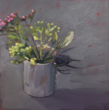 Thumbnail image of Jane French - Autumn To Winter