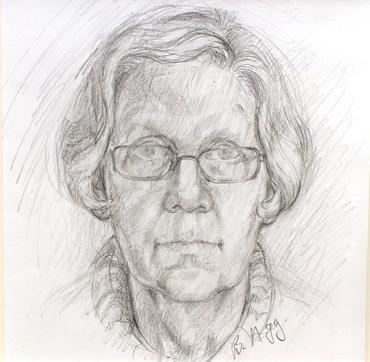 Thumbnail image of Barbara Agg - LSA member - Little Selves - Browse Artworks A-Z