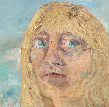 Thumbnail image of Sue Graham - LSA member - Little Selves - Browse Artworks A-Z