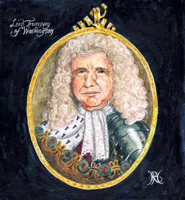 Thumbnail image of Robert Hewson - LSA member - Little Selves - Browse Artworks A-Z