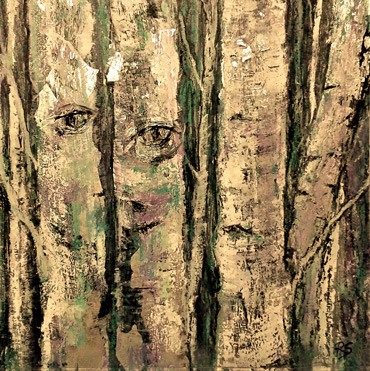Thumbnail image of Rita Sadler - LSA member - Little Selves - Browse Artworks A-Z
