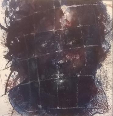 Thumbnail image of Linda Sharman - LSA member - Little Selves - Browse Artworks A-Z