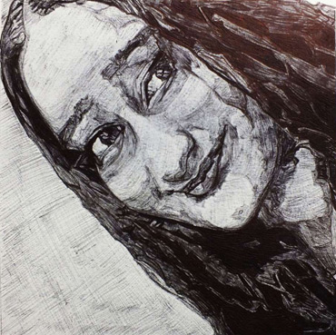 Thumbnail image of Silvia Handa - Gateway College - Little Selves - Browse Artworks A-Z