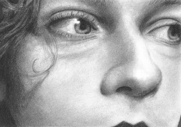 Thumbnail image of Orlan Sharman-Dunn - Leicester College - Little Selves - Browse Artworks A-Z