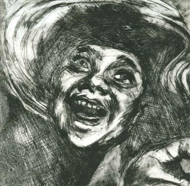 Thumbnail image of Konstantin Stanchev - Oakham School - Little Selves - Browse Artworks A-Z