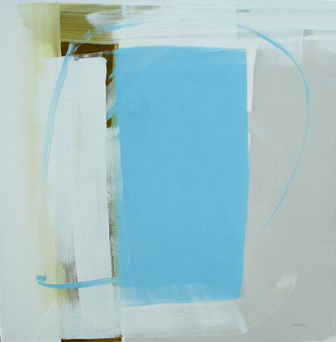 Thumbnail image of Catherine Headley - Selected artworks in the Annual Exhibition 2018