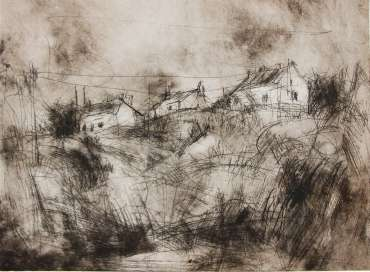 Thumbnail image of Emma Fitzpatrick - Selected artworks in the Annual Exhibition 2018