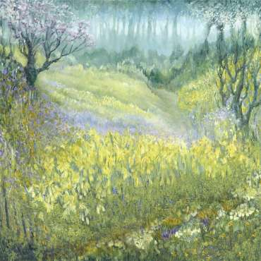 Thumbnail image of Glen Heath - Selected artworks in the Annual Exhibition 2018