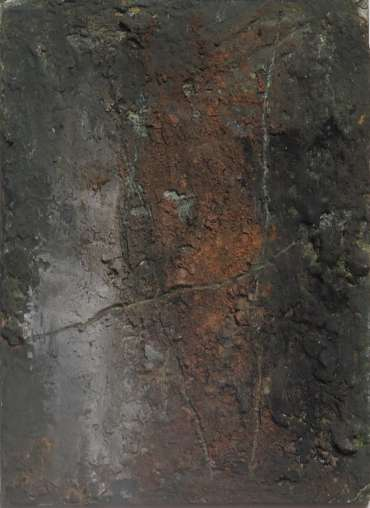Thumbnail image of Jacqui Gallon, 'From the Forest comes the Forest' - A sample of artworks in LSA Annual Exhibition 2019