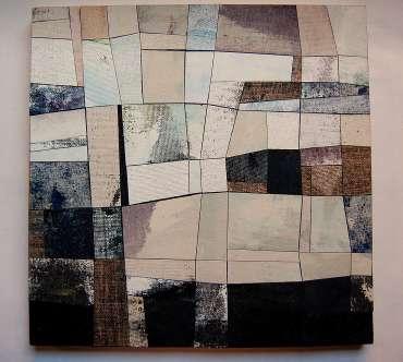 Thumbnail image of 63: Clare Speller, 'Talisker Bay' - LSA Annual Exhibition 2020 | Artwork