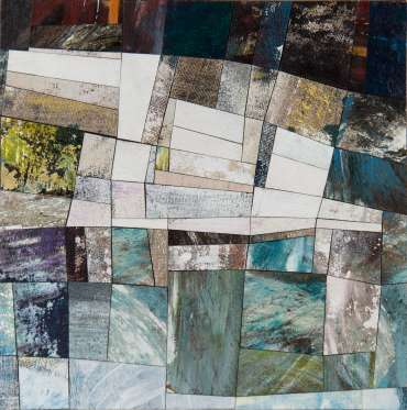 Thumbnail image of 70 | Clare Speller | Metamorphosis - LSA Annual Exhibition 2021 | Catalogue S - Z