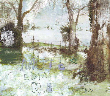 Thumbnail image of Between Us by Alan Hopwood