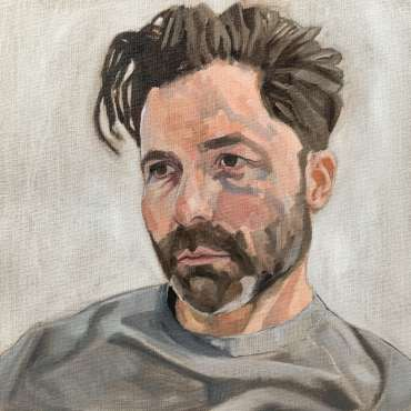 Thumbnail image of Drew by Alex Cooper