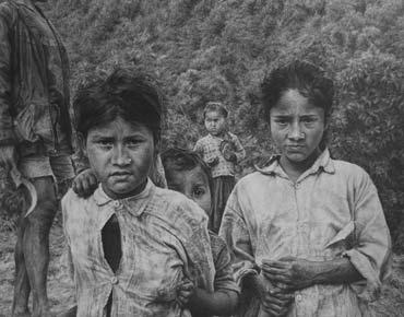 Thumbnail image of Gorkha by Andrew Jackson