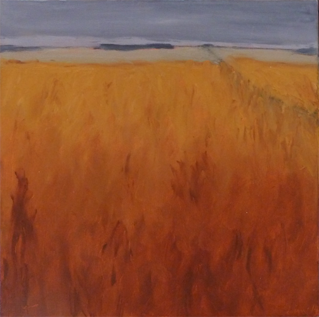 Thumbnail image of End of Summer by Bim Fowler