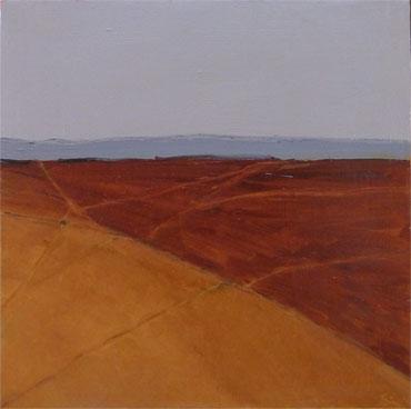 Thumbnail image of Northumberland by Bim Fowler