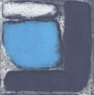 Thumbnail image of Granite and Blue by Catherine Headley