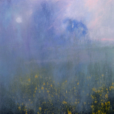 Thumbnail image of Morning Mist by Christopher Bent