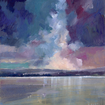 Thumbnail image of Lake Series 5 by Christopher Bent