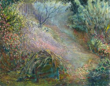 Thumbnail image of The Folly II by Glen Heath