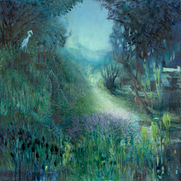 Thumbnail image of Softly Silent by Glen Heath