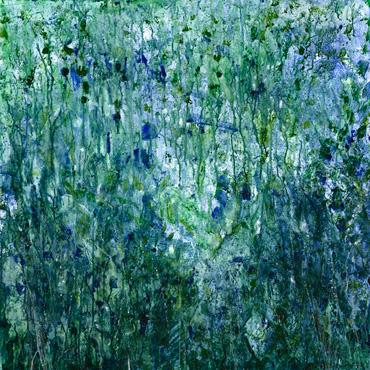 Thumbnail image of Rewilding by Glen Heath