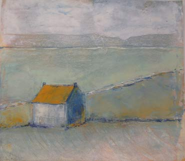 Thumbnail image of Winter by Jan Welch