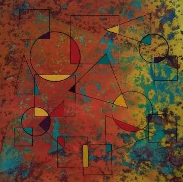 Trigoometry by John Holt