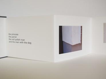 Thumbnail image of Hertha Strasse, Bookwork by Karen MacInnes