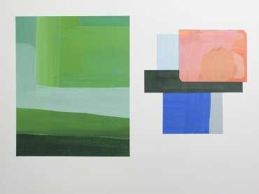Held in Mind (5) by Karen MacInnes