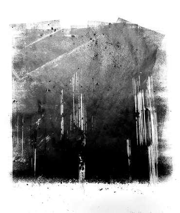 Thumbnail image of Aylestone Meadows by Kris Trigg