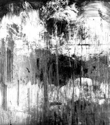 Thumbnail image of Dusk by Kris Trigg