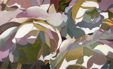 Thumbnail image of Petals & Shadows by Lisa Timmerman