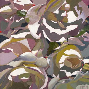 Thumbnail image of Petals & Shadows 2 by Lisa Timmerman