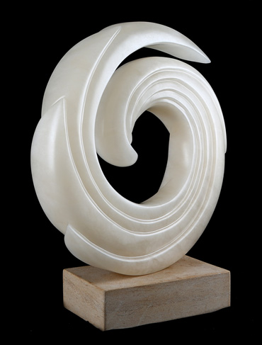 Thumbnail image of Vortex by Michael Moralee