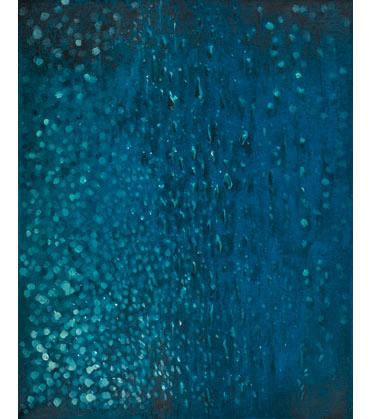 Thumbnail image of Kisses of the Rain by Siyuan Ren