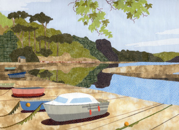 Thumbnail image of Malpas by Victoria Whitlam