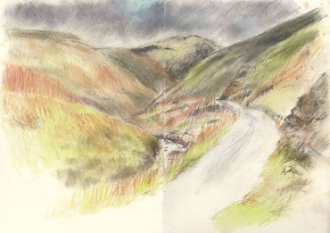Thumbnail image of Shilmoor by Vivien Blackburn